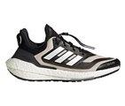 Women´s shoes - Running