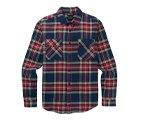 Men´s clothing - Shirts