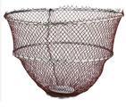 Accessori pesca - Cestini