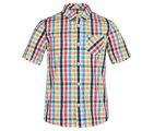 Ropa niños - Camisas