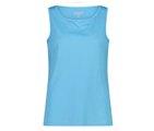 Women´s clothing - T-shirts casual